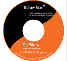 Customizable Cd Dvd Label Templates Free Download