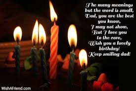 Birthday wishes for hero ~ Birthday wishes for hero ~ Birthday wishes for dad