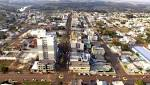imagem de Abelardo Luz Santa Catarina n-12