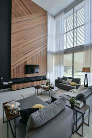small living space furniture. Fullsize Of Supreme Tv Living Room Furniture Harmaco Small Ideas Space