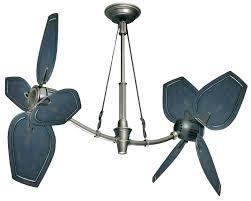 outdoor rotating fan outdoor outdoor oscillating fan outdoor oscillating fan wall mount
