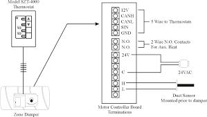 fire alarm wiring diagram pdf radiantmoons me fire alarm wiring diagram schematic at Fire Alarm Panel Wiring Diagram