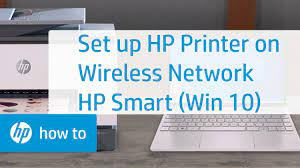 The driver is compatible with some operating systems. Hp Deskjet Ink Advantage 5275 All In One Printer Software And Driver Downloads Hp Customer Support