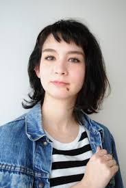 今年も人気継続中秋冬のトレンドは暗髪できまり静岡県の女性向け