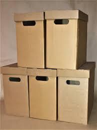 12 Lp Record Storage70