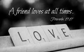 Bible Quotes About Friendship Unique Friendship Bible Quotes Mr Quotes