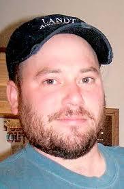 Jeremy Douglas Landt   Obituaries   walkermn.com