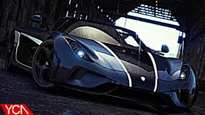 Koenigsegg Regera 2016 [Add-On] - GTA5-Mods.com