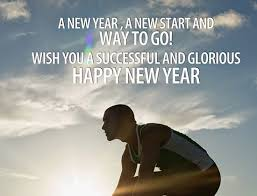 New Year Motivational Quotes Extraordinary 48 New Year Motivational Quotes 48 With Images