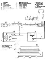 wiring diagram acura tl wiring library volvo 740 1990 wiring diagrams rear window defogger 2004 acura tl stereo wiring diagram acura tl