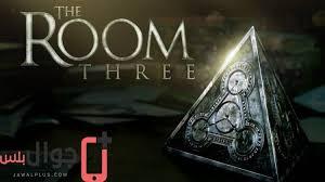 The Room Three Star Chart