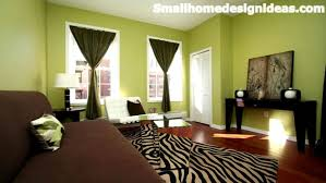 furniture color combination. Large Size Of Living Room:colour Combination For Simple Hall Room Paint Colors With Furniture Color