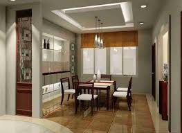 recessed lighting dining room. Family Home Dining Room Recessed Lighting Ideas Design 9 Tables E
