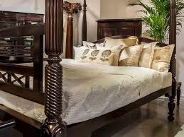 british colonial bedroom furniture. 230 best lux british colonial images on pinterest style west indies and decor bedroom furniture