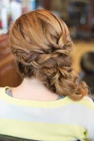 20 Ideas For Hairstyle For Long Hair Updo Home Inspiration And Diy