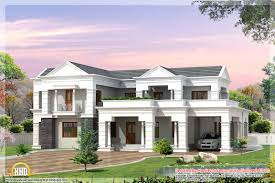 Kerala Home Design 3d Indian Style House Elevations Kerala Home Design Floor Plans