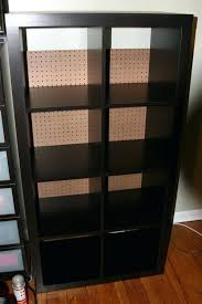 ikea storage cubes furniture. Ikea Cube Storage Shelves Cubes Furniture 8 About Remodel Interior Home Inspiration With