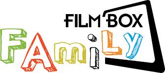 Datei:Filmbox Family - Logo.svg – Wikipedia
