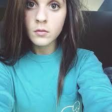 Lily Wade (@lilycwade01)   Twitter