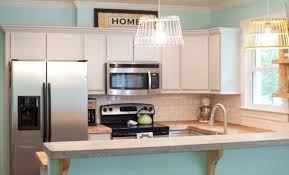 Tips For Kitchen Remodeling Ideas New Design Ideas
