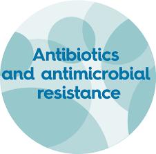 portland press antibiotics resistance and new directions