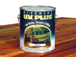 Stain For Exterior Wood Decks Messmers Uv Plus Now Part