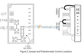 basler generator wiring diagram basler automotive wiring diagrams generator voltage regulator avc63 4 634545884769708718 3 basler generator wiring diagram generator voltage regulator avc63 4 634545884769708718 3