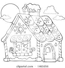 Royalty Free Coloring Pages And Coloring Pages Colouring Design