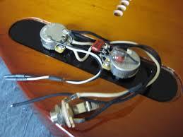 telecaster wiring harness la cabronita espesial strat luchador 1 telecaster wiring harness la cabronita espesial strat luchador 1 p up tv jones