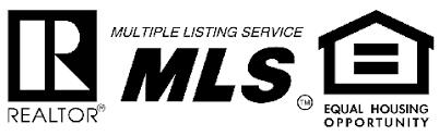 Image result for Multiple listing service