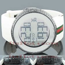 gucci watches gucci watches for men women on at itshot com diamond gucci watches mens luxury watch