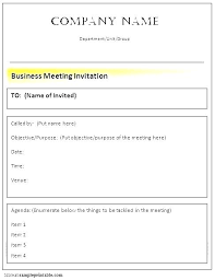 gala invitation wording formal business invitation wording formal gala invitations very gala
