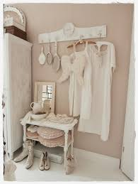 Landhausstil Schlafzimmer Rosa | rheumri.com
