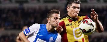 Картинки по запросу чемпионат бельгии по футболу про лига