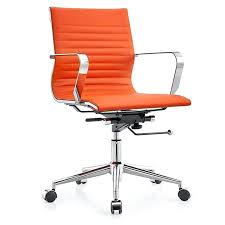 orange office chair office chair navy orange desk chair nz