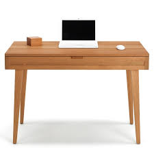 Simple Wood Desks Desk Design Ideas