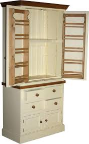 free standing kitchen cupboards appealing freestanding kitchen cupboard best