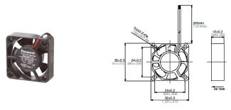 luxpro thermostat wiring diagram luxpro psd111 wiring diagram Lux 1500 Thermostat Wiring Diagram schematic diagram wiring a lux thermostat wiring wiring diagram, schematic diagram luxpro thermostat wiring diagram white rodgers Lux 1500 Thermostat Wiring Diagram Goodman Heat Pump