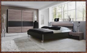 Das Neu Schlafzimmer Xxl Möbel Idee Oberteil Planen Von Xxl Möbel