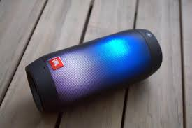 Jbl Pulse 2 Review Not Just A Speaker But A Portable
