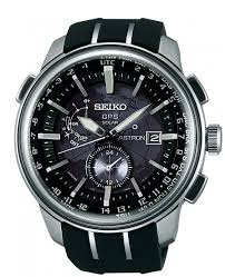 men s watches seiko sas031j1