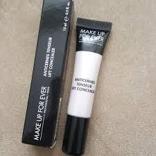 makeup forever lift concealer shade 2 m 59e818ab713fdef0340bd098