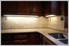 laminate countertop backsplash laminate without laminate without for