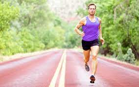 فوائد الرياضة في الصباح