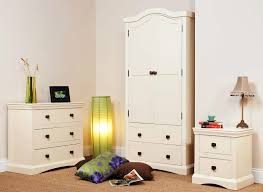 Oak And Cream Bedroom Furniture Lincoln Painted Oak Bedroom Furniture Best Bedroom Ideas 2017