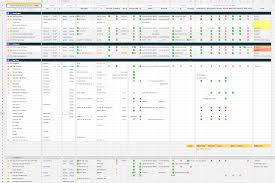 Wedding Day Timeline Excel Every Spreadsheet You Need To Plan Your Custom Wedding