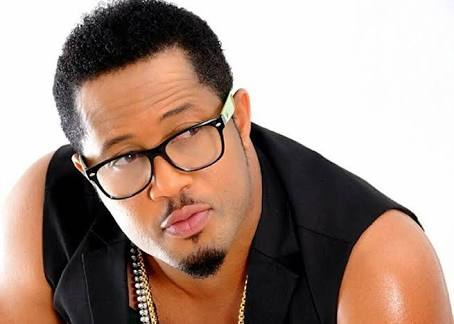 Ten highest paid actor in Nigeria (No 3 is a politician) 1