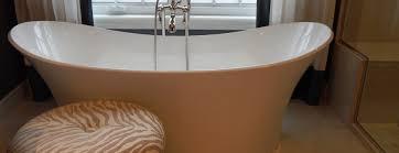 best soaking bathtubs