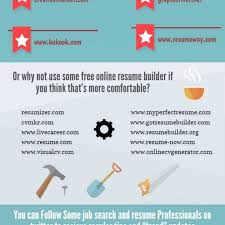 Resume Hints Best 24 Resume Writing Format Ideas On Pinterest Resume Job With 13