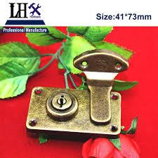 10pcs top quality zinc alloy solid door handles european antique furniture drawer pulls kitchen cabinet knobs